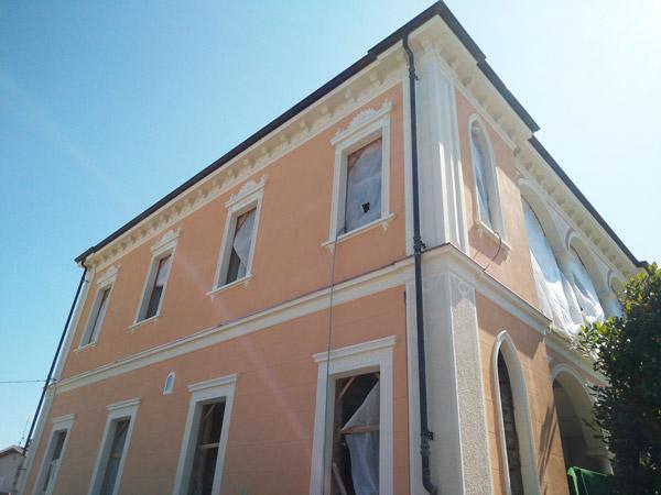 copertina_restauro_ristrutturazione_bed_breakfast_bb_cuneo_architettura_interni_villa_04